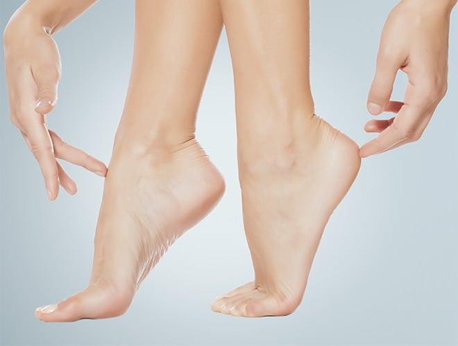 injection-acide-hyaluronique-pieds