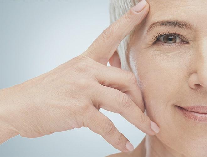 acide-hyaluronique-ovale-visage